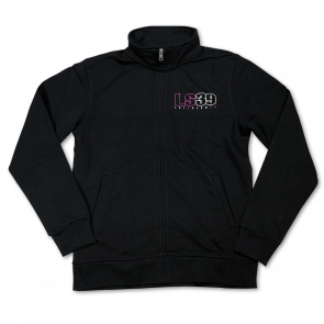 LS39 Fleece