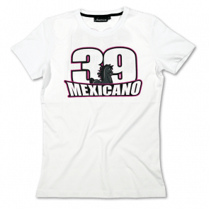 T-shirt 39 Donna