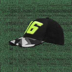 Kid 36 cap