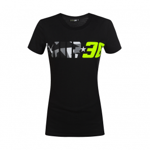 Woman MIR 36 t-shirt