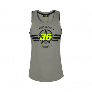 Woman 36 tanktop