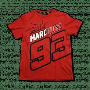 93 Marquez T-shirt