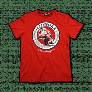 Pura Sangre t-shirt