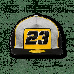 Cap 23