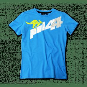 Woman Pol 44 t-shirt