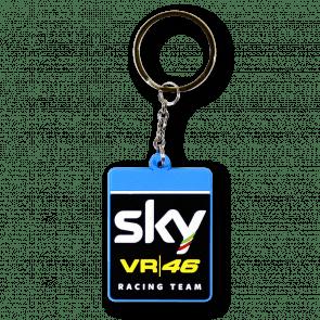 Llavero SKY VR46 Racing team
