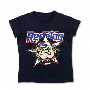 Kid Redding Bulldog T-shirt