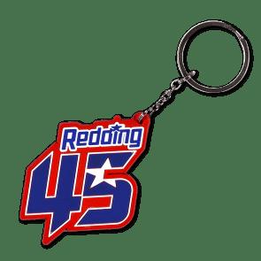 45 Keyholder