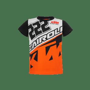 Kid 222 KTM t-shirt