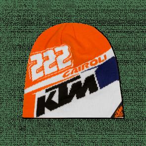 KTM 222 beanie