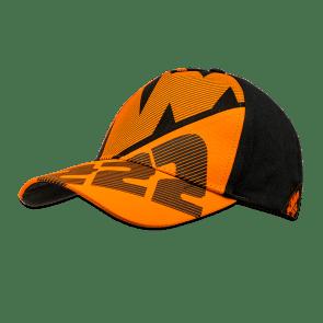 KTM 222 cap