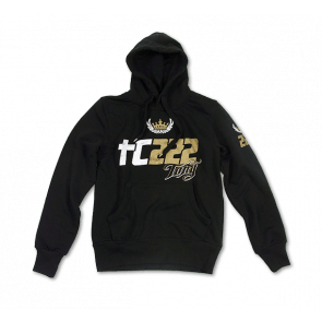 TC222 Fleece