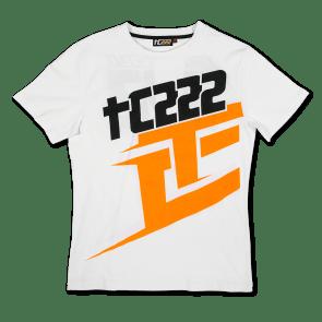 TC222 t-shirt