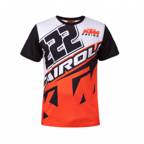 222 KTM t-shirt