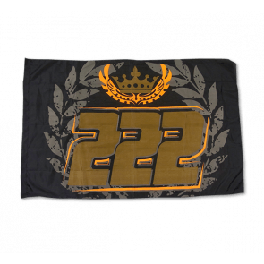 222 Flag