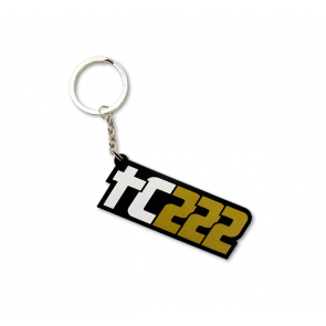 TC222 keyholder