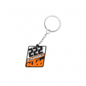 222 KTM key-holder