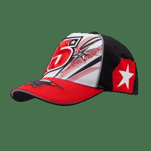Kid MVK 25 cap