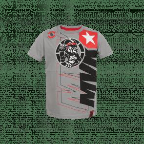 T-shirt MVK Bimbo