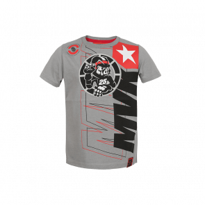 Camiseta MVK niño