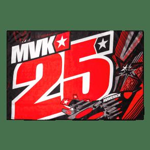 Bandiera MVK 25
