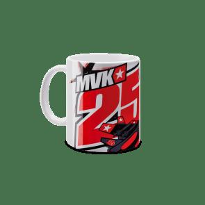 MVK 25 mug