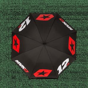 Paraguas MVK 12