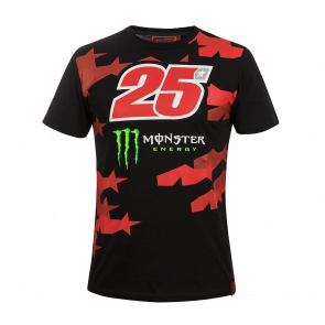 T-shirt Viñales Monster