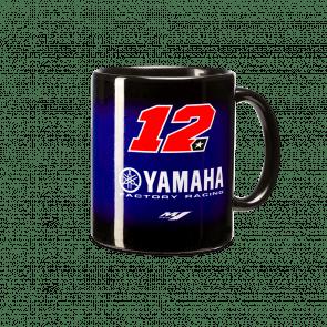 Tazza Viñales Yamaha Dual