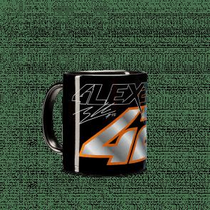 4lexrins mug
