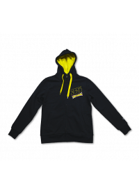 Product image - 1