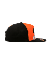 Product image - 5